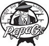 Papa G's Sports Bar and Grill Coupons Bedford, TX Deals
