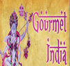 Gourmet India Coupons San Diego, CA Deals
