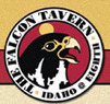 The Falcon Tavern Coupons Boise, ID Deals