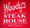 Woody's Steak House Coupons Madison, TN Deals