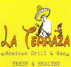 La Terraza Mexican Grill & Bar Coupons Santa Ana, CA Deals