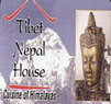 Tibet Nepal House Coupons Pasadena, CA Deals