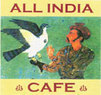 All India Cafe Coupons Santa Barbara, CA Deals