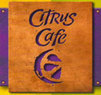 Citrus Cafe Coupons Tustin, CA Deals