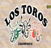 Los Toros Mexican Restaurant Coupons Chatsworth, CA Deals