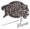 The Pizza Store & More Coupons Placentia, CA Deals