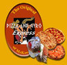 Pizza and Gyro Express Coupons McKeesport, PA Deals