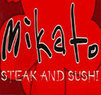 Mikato Steak and Sushi Coupons Louisville, KY Deals