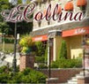 La Collina Coupons Belmont Hills, PA Deals
