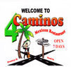 4 Caminos Mexican Restaurant Coupons Vancouver, WA Deals