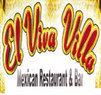 El Viva Villa Coupons Commerce City, CO Deals