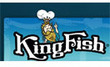 KingFish Coupons Jeffersonville, IN Deals