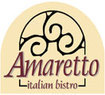 Amaretto Italian Bistro Coupons Williamsville, NY Deals