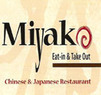 Miyako Chinese and Japanese Restaurant Coupons Sunny Isles Beach, FL Deals