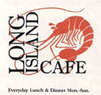 Long Island Cafe Coupons Isle of Palms, SC Deals