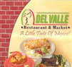 Del Valle Coupons Tampa, FL Deals