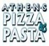 Athens Pizza and Pasta Coupons Des Moines, WA Deals
