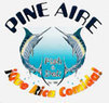Pine Aire Fish and Restaurant Coupons Bay Shore, NY Deals