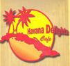 Havana Delights Cafe Coupons Bartow, FL Deals