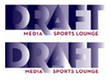 Draft Media Sports Lounge Coupons Dallas, TX Deals
