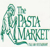 The Pasta Market Coupons San Jose, CA Deals