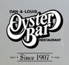 Dan and Louis Oyster Bar Coupons Portland, OR Deals