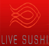 Live Sushi Bistro Coupons San Francisco, CA Deals