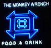 The Monkey Wrench Coupons Louisville, KY Deals