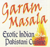 Garam Masala Coupons Seattle, WA Deals