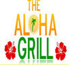 The Aloha Grill Coupons San Antonio, TX Deals