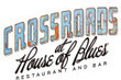 Crossroads at House of Blues Coupons Las Vegas, Las Vegas Deals