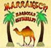Marrakech Coupons San Francisco, CA Deals