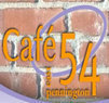 Cafe 54 Coupons Tucson, AZ Deals