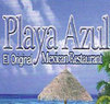 Playa Azul Mexican Restaurant Coupons Denver, CO Deals