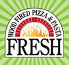 Fresh Wood Fired Pizza & Pasta Coupons Black Mountain, NC Deals