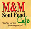 M&M Soul Food Cafe Coupons Las Vegas, NV Deals