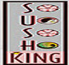 Sushi King Coupons Albuquerque, NM Deals