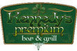 Kennedy's Premium Bar & Grill Coupons Charlotte, NC Deals