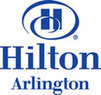 September's Lounge (Inside Hilton Arlington) Coupons Arlington, TX Deals