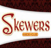 Skewers Kabob House Coupons Modesto, CA Deals
