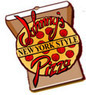 Johnny's New York Style Pizza Coupons Jefferson, GA Deals