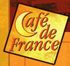 Cafe de France - DTC/Greenwood Village Coupons Greenwood Village, CO Deals