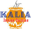 Kalia Indian Cuisine Coupons Seattle, WA Deals