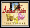 Andaman Kitchen Coupons Sandy, UT Deals