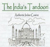 The India's Tandoori Coupons Burbank, CA Deals