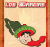 Los 3 Garcias Coupons Lakewood, CO Deals