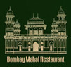 Bombay Mahal Restaurant Coupons Waltham, MA Deals