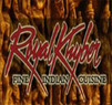 Royal Khyber Coupons Santa Ana, CA Deals