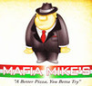 Mafia Mike's Pizza Coupons Lenexa, KS Deals