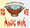 Magic Wok Coupons Mariemont, OH Deals